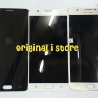 LCD Samsung Galaxy J7 Prime. LCD Touch Screen Samsung J7 Prime ORI