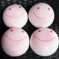 Soft And SlowRise Squishy Jumbo Marshmallow Bun