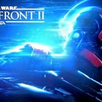 Backup Game Original Origin Star Wars Battlefront II (Battlefront 2)