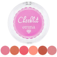 Harga Blush On Emina Travelbon.com