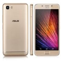 ASUS Zenfone Pegasus 3s Max (ZC521TL) Android 7.0 32G/64GB 4G Smart Mo