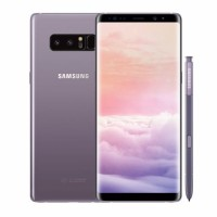 "Factory Unlocked Samsung Galaxy Note 8 64GB 4G LTE 6.3"" Mobile Phone D"