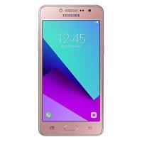 Samsung Galaxy J2 Prime G532M Unlocked GSM 4G LTE Quad-Core Duos Phone