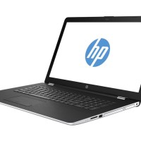 HP Laptop 14-BW504AU / BW505AU AMD Quad Core A9-9420 4GB 500GB W10