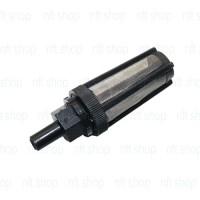 Saringan / Filter Input Pompa DC 12V