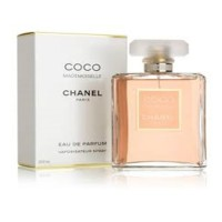 Parfum Coco chenel mademoiselle for women edp 100ml indonesia