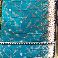 Harga kain batik tulis pring sedapur batik | antitipu.com