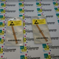 FLEXIBLE FLEKSIBEL FLEXI PENGHUBUNG MESIN BOARD LENOVO A859