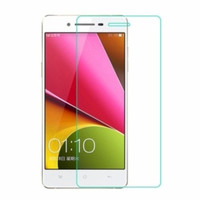Tempered glass for oppo yoyo