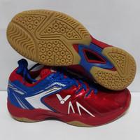 Terbaru..sepatu badminton victor A610 II original