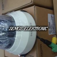CCTV SAMSUNG SCD-6023 RP AHD PLUS