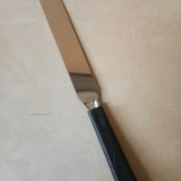 spatula stainless