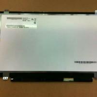 Led LCD Laptop HP Pavilion 14, 14-G008AU, 14-G102AU, 14-B035TX, 14-B