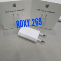 Adaptor Batok Kepala Carger Charger HP iPhone iP Apple iPon iPhon ipun