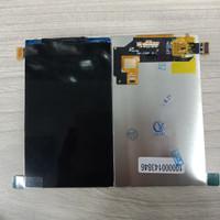 LCD SAMSUNG J105F (J1 MINI) BLACK