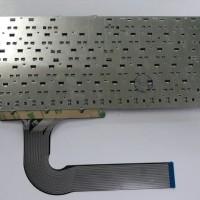 Keyboard Laptop Samsung P330 Q330 Q430 QX411RF410 RF411 SF310
