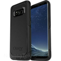 Cover Otterbox Defender for Samsung Galaxy S8 s 8 Case Casing