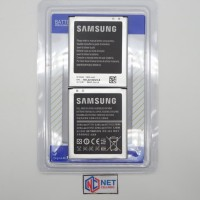 BATERAI / BATTERY / BATRE SAMSUNG S7270 / S7272 / SAMSUNG GALAXY ACE 3