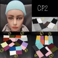 CP2 - CIPUT RAJUT 4 WARNA / CIPUT MURAH / CIPUT ANTI PUSING