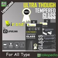 TEMPERED GLASS BENING IPHONE SAMSUNG XIAOMI OPPO VIVO ASUS INFINIX AT