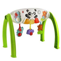 Sewa Fisher Price Grow with Me Gym