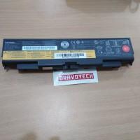 Lenovo Original Laptop Battery ThinkPad T440P/T540P/L540/W540 4100mAh