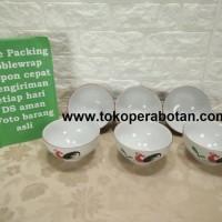 Harga Keramik Motif Kayu Travelbon.com
