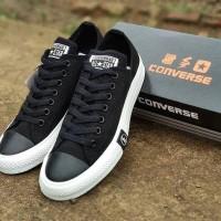 3ed92ae23c8ff4 Sepatu Converse flash sepatu all star klasik pria