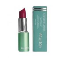 Wardah Exclusive Lipstick No 43 Isi 3.8Gr
