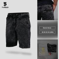 Harga Celana Jeans Pendek Celana Pendek Pria   WIKIPRICE INDONESIA