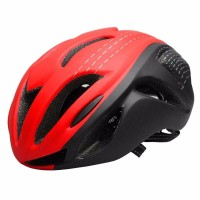 Harga special locle helm sepeda type a paling   Pembandingharga.com