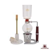 (Murah) Kono Coffee Syphon PR 2 cups