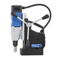 Drill Machine MaBasic 200 - BDS Machinen - Mesin Bor