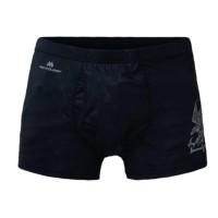 Celana Dalam Kesehatan Pria - Martin Cloney ( Buy 1 Get 1 )