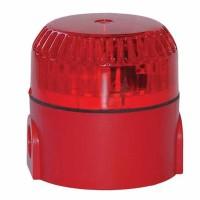 Beacon Fire Alarm FNS 320 SRD BOSCH BEST ALARM