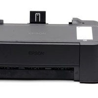Printer EPSON L120 Infus System