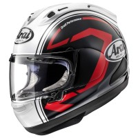 Arai Statement Original Helm Full Face - Black