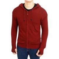 SPESIAL Sweater rajut/sweater greenlight/sweater rajut ariel