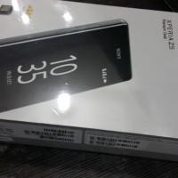 Sony Xperia Z5 Premium Dual Sim Original Baru