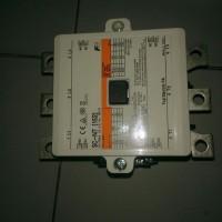 FUJI MAGNETIC CONTACTOR SC-N7 / 220VAC