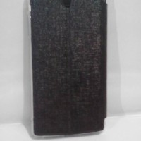 For Oppo R827 Smart Case/Flip Cover/Sarung HP