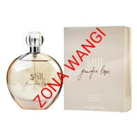 Parfum Original - Jennifer Lopez Still Woman