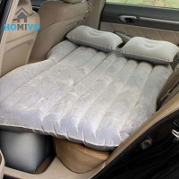 Jual StarHome Kasur Angin Mobil - Matras Mobil Indoor Outdoor - Car Mattres Murah