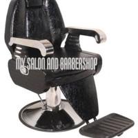 Kursi Barber Hidrolik YMC-9116