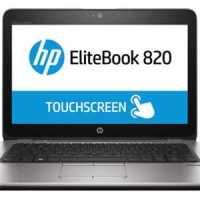 HP Business EliteBook 820 G4 [HPQ1PM83PA]
