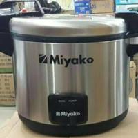 MIYAKO MJG 201