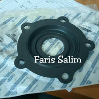 Part : Seal karet / seal gasket water heater Ariston 50/80/100 ltr