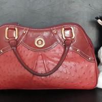 tas wanita handbag branded pierre cardin bags original