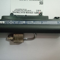 Original Baterai Laptop Acer Aspire E14 E15 Touch Series/Aspire E5-421