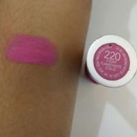 Harga Lipstik Matte Revlon Travelbon.com